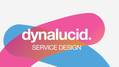 Our sponsors, Dynalucid